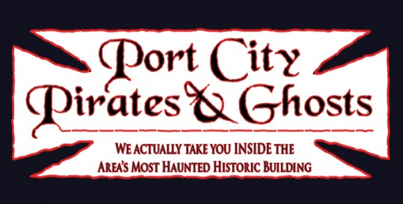 Port-City-Pirates-Tour