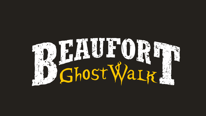 Ghost Tour Morehead City